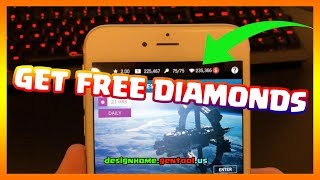 Design Home Hack Diamonds On Ios/android Free! Latest Update With Proof