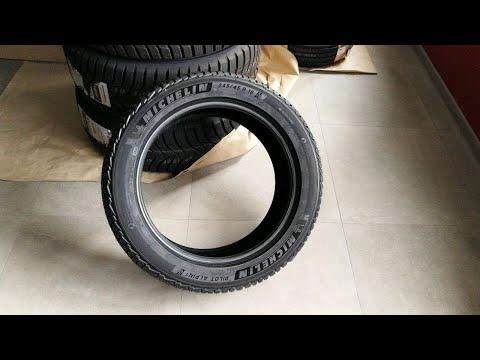 Расшифровка маркировки шин. Что означает маркировка на шинах.