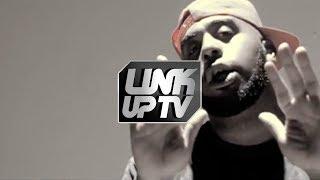 Niro #F1 - Real Rap [Music Video]| Link Up TV