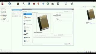 Как менять форматы у электронных книг через программу calibre(, 2013-03-29T06:35:56.000Z)