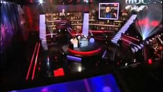 برنامج ابشر مع غادة عبد الرازق الجزء الخامس