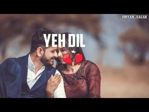 best-tiktok-sad-ringtone- sad+love-whatsapp-status- shivam-sagar