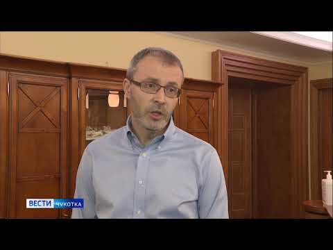 Губернатор обсудил с медиками ситуацию с коронавирусом
