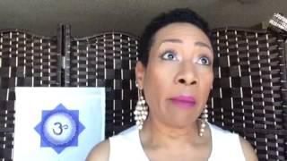 Why I Left Total Life Changes | Valerie Love