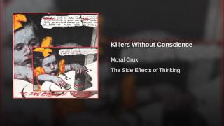 Killers Without Conscience