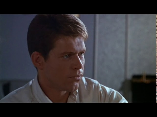 """Targets"" (1968 - Peter Bogdanovich)"