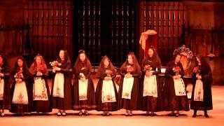 Ricevete, Vienna State Opera Chorus