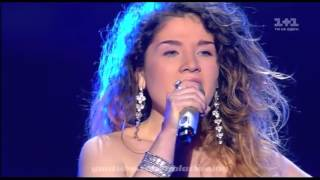 Top 20 The Voice Blind Auditions Around The World (Part3)