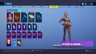 Seeing or exchanging fortnite account with 148 for another q has rare skin