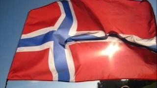 norske hits