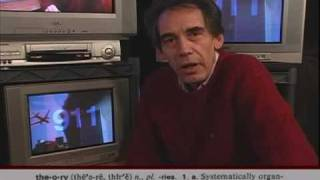Conspiracy Theory definition.wmv