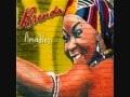 Brenda Fassie - Monate (Kwaito Remix)