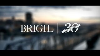 30e anniversaire - BRIGIL (version courte)