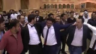 برومو عرس محمد يوسفان 16-4-Mohammed Yousfan Wedding Promo2016