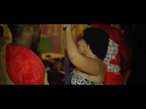 Mixey - Bribi Mi  ft Kwasi en Sepul2ra [OFFICIAL VIDEO] AVmotionpictures