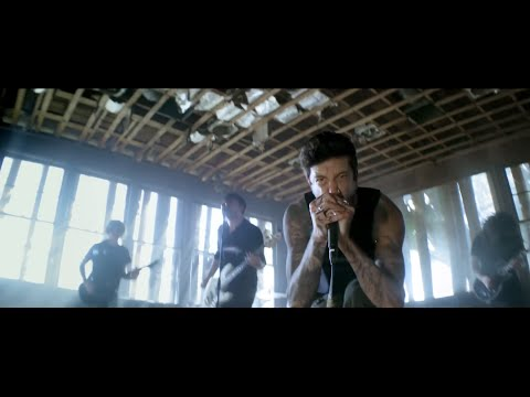 Of Mice & Men - Would You Still Be There (Official Music Video)