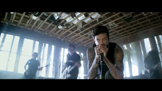 Repeat youtube video Of Mice & Men - Would You Still Be There (Official Music Video)