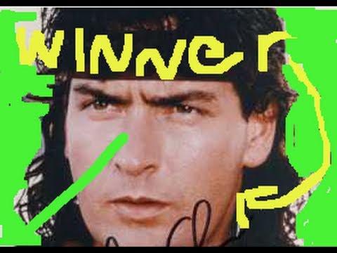 winning-charlie-sheen