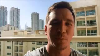 LIFE IN DUBAI - JOBS, SALARIES, RENTS, RELATIONSHIPS, SAVING MONEY AND MORE