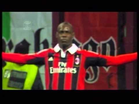 Serie a 2013 14-song
