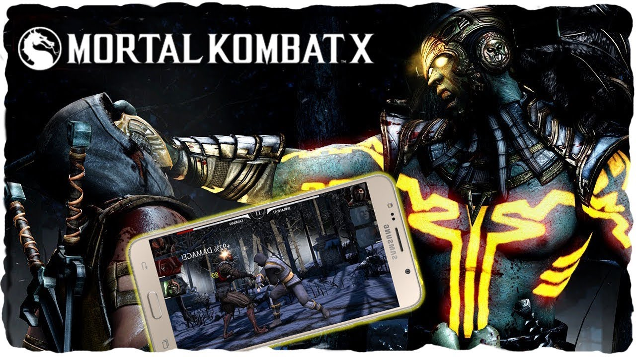 ABOUT MORTAL KOMBAT X CHEATS: All the Stats, Facts, and Data You'll Ever Need to Know maxresdefault