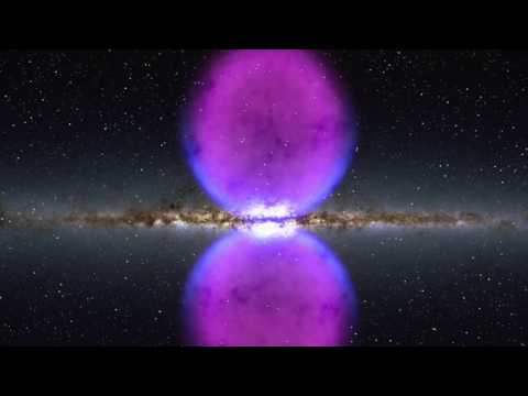 Top 10 Reasons the Universe is Electric #4: Light Bulbs in Space | Space News