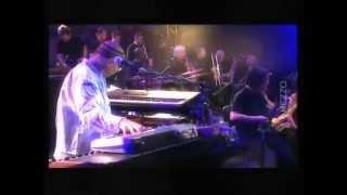 A Remark You Made   Joe Zawinul & WDR Big Band live in Koln