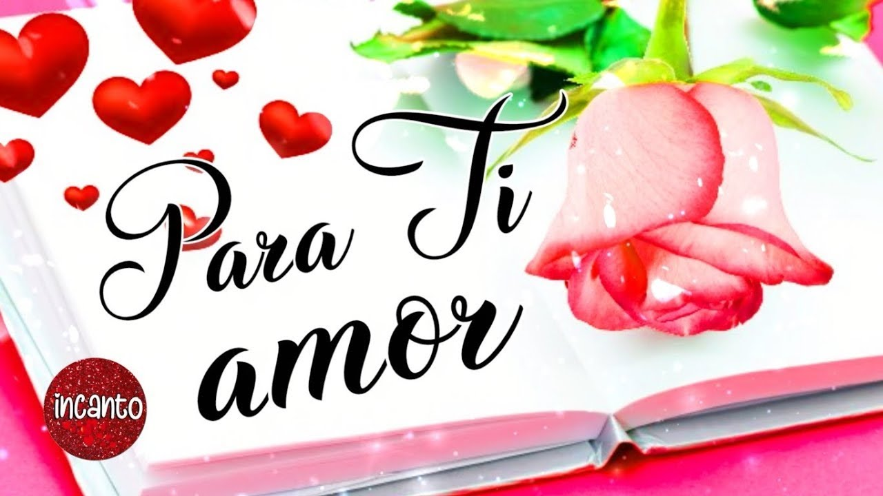 Frases Para Enamorar A Una Mujer  Palabras de Amor para una Mujer Hermosa  Frases Románticas  Novia