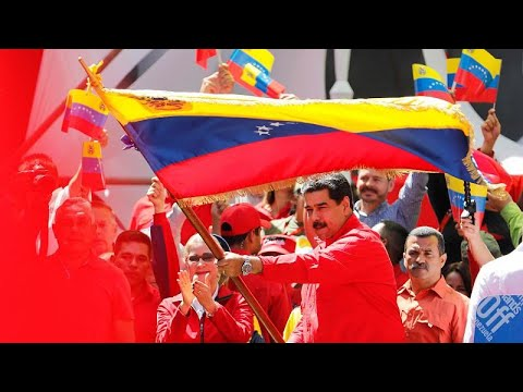Venezuela: Maduro breaks relations with Colombia; two dead in clashes at the Brazilian border