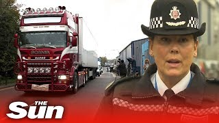 police-move-essex-lorry-with-victims-still-inside