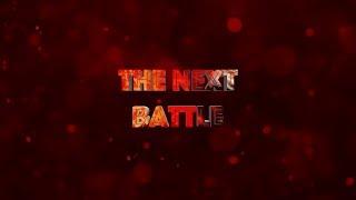 The Next Battle - A Tekken Documentary