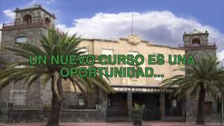 REUNIÓN DE PADRES