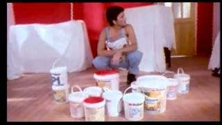 Aman - Sibel Can Video