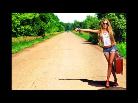 Sammy Kershaw - Chevy Van