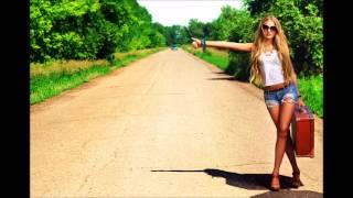 Sammy Kershaw - Chevy Van