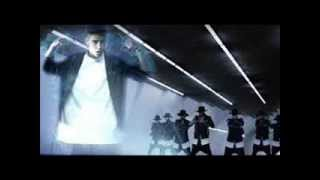 I got that Power by Will.i.am ft.Justin Bieber (Clean Version)