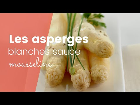 la-recette-des-asperges-blanches-sauce-mousseline