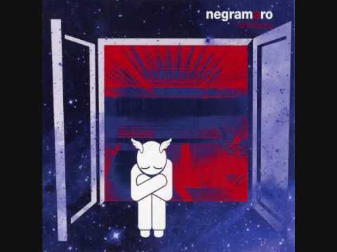 Una volta tanto canzone per me negramaro youtube - La finestra album ...
