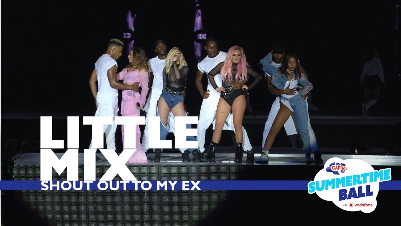 little-mix-shout-out-to-my-ex-live-at-capital-s-summertime-ball-2017