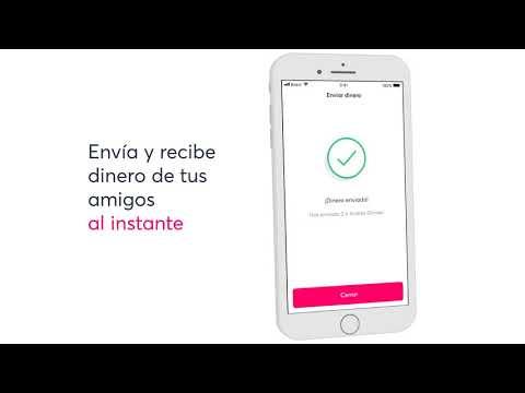 Bnext, una tarjeta sin comisiones y controlada desde tu móvil
