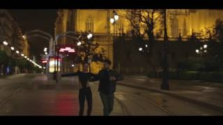 Sara & Dario - Si tu me besas (Bachata Remix) Dj Manuel Citro