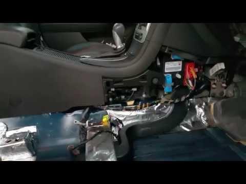 2009 Chevrolet Malibu Sunroof Leaking Doovi