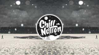 New Beginnings  Chill  Vocal Deep House Chillout