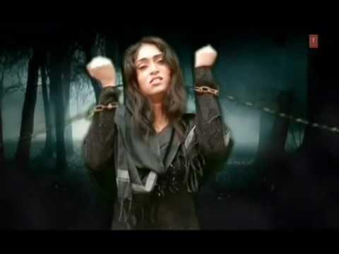 Apni Dard Bhari Ye Kahani - Muslim Video Songs | Sabir Ka Mela Hai Rukhsana Khaala