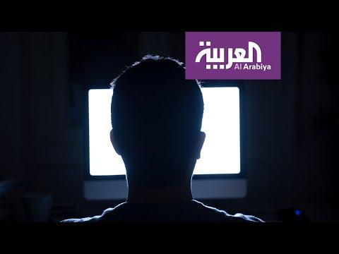 تفاعلكم | -ما يبتزك نحن حدك- حملة لبنانية لمحاربة الابتزاز  - نشر قبل 1 ساعة