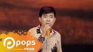 Đừng Trách Diêu Bông - Lâm Bảo Phi [Official]