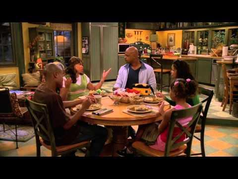 Eu, a patroa e as Crianças - S05E19 - Michael Vai à Academia - 720p - Dublado