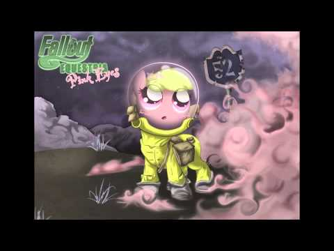 Fallout: Equestria - Pink Eyes - Chapter 4 -