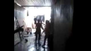 Policías abusivos de Celaya reciben sueldo y felicitaciones