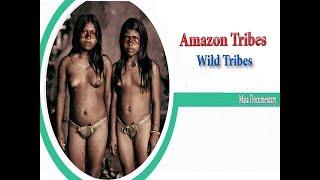 Video Documentary Tribes   Wild Tribes   Sex life   Rituals   Ceremonies download MP3, 3GP, MP4, WEBM, AVI, FLV September 2019